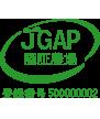 logo_jgap