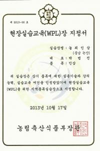용량줄인WPl