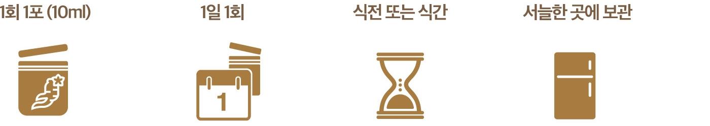 0402_레이아웃상단