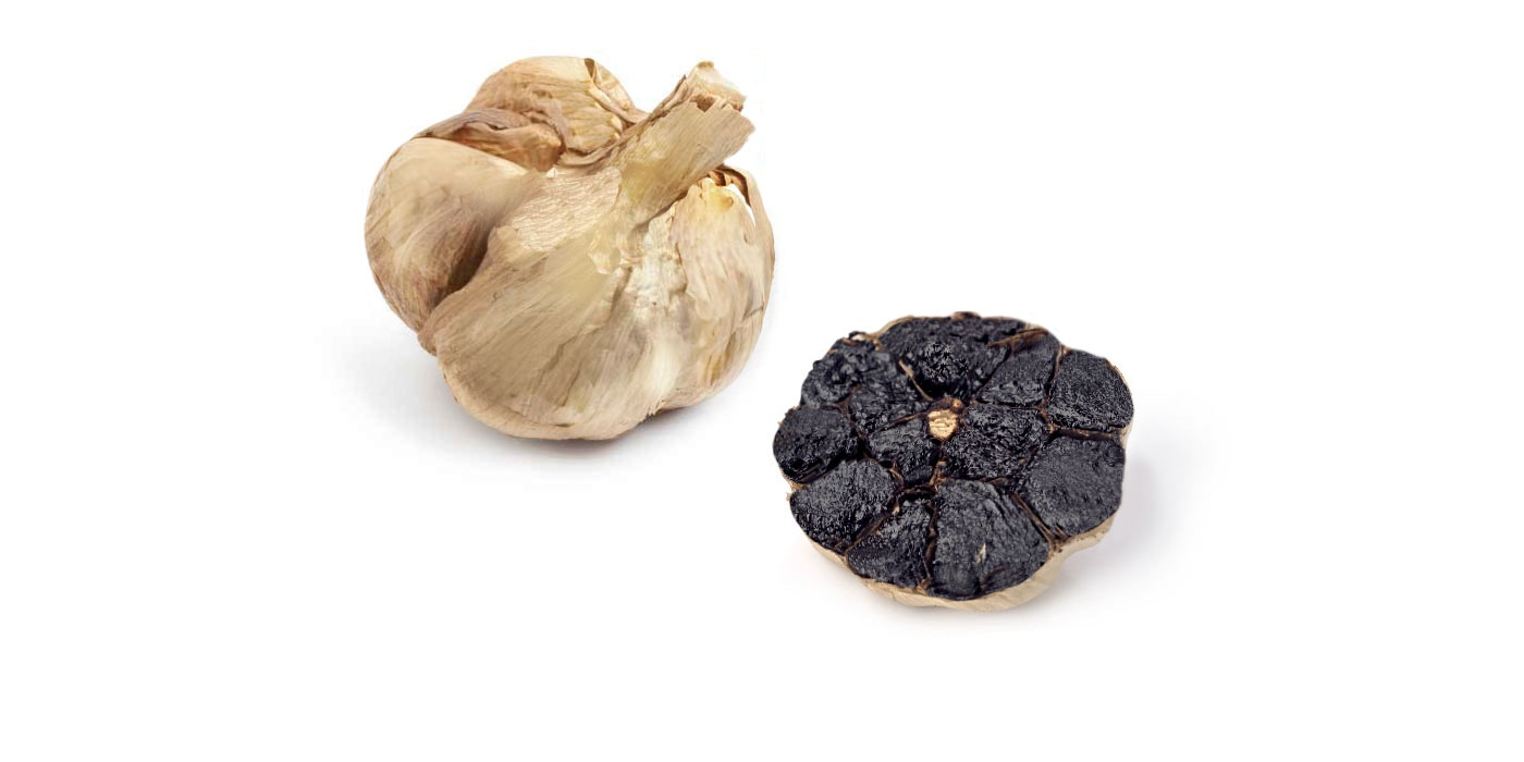0402black-garlic